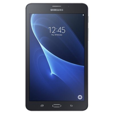 Samsung Galaxy Tab A 7.0 Repair