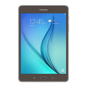 Samsung Galaxy Tab A 8.0 Repair