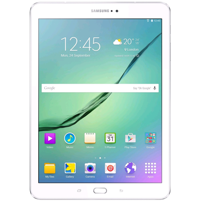 Samsung Galaxy Tab S2 9.7 Repair