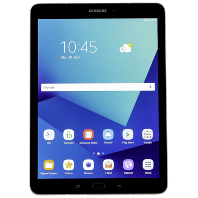 Samsung Galaxy Tab S3 9.7 Repair