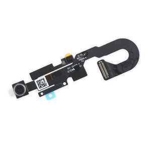 iPhone 7 Front Sensor Camera Assembly Flex Belt