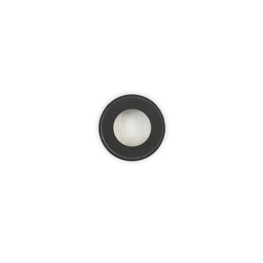 iPhone 7 Rear Camera Lens Cover Replacement