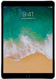 Apple iPad Pro 2 10.5 (2017) Buyback