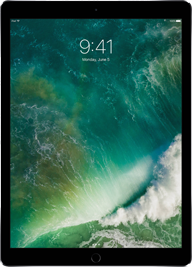 Apple iPad Pro 2 12.9 (2017) Buyback