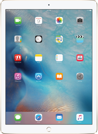 Apple iPad Pro 9.7 (1st Gen) Buyback