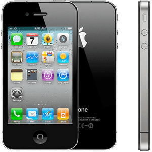 Apple iPhone 4 Repair
