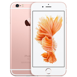 Apple iPhone 6S Plus Repair