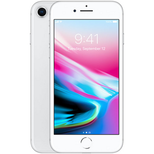 Apple iPhone 8 Repair Service