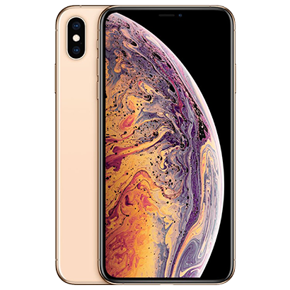Repair iPhone XS Max