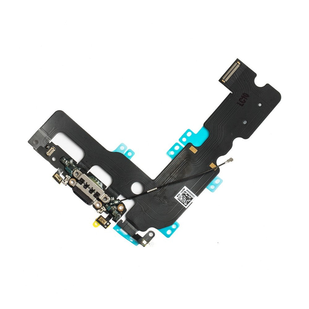 detailed look b207b f445d iPhone 7 Charging Port Lightning Connector Replacement