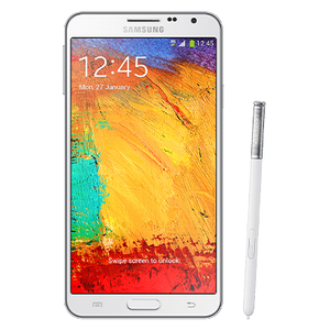 Samsung Galaxy Note 3 Repair Service