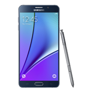 Samsung Galaxy Note 5 Repair Service