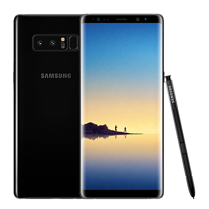 Samsung Galaxy Note 7 Repair Service