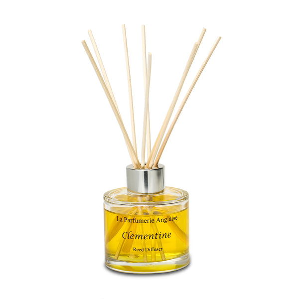 Clementine Diffuser
