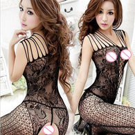 Sexy lingerie hot costumes sexy dress fancy underwear erotic lingerie sleepwear sex products for women teddy