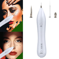 Spot Erase Pro™ - Remove Tag/Mole/Tattoo on Skin - 50% OFF TODAY