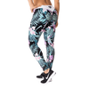Paradise Fit Legging
