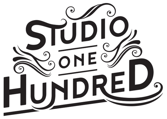 Studio One Hundred