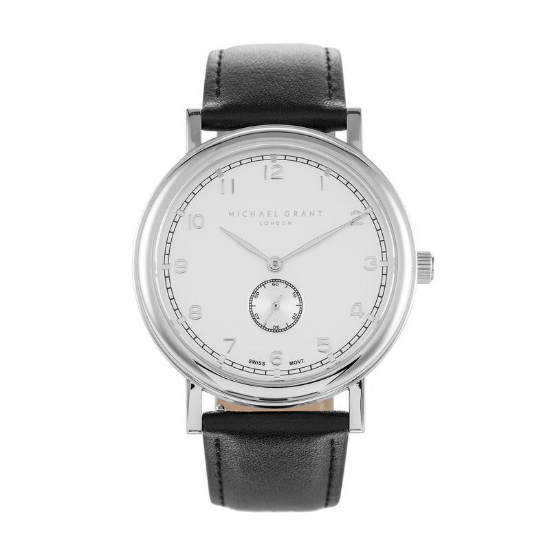 Michael Grant WHITEHALL Men's Watch