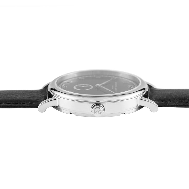 Michael Grant BLACKHEATH Men's Watch