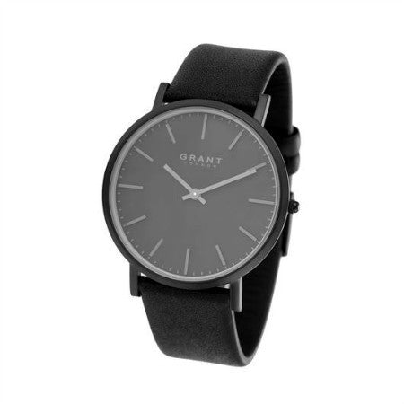 Michael Grant CARNABY Men's Watch