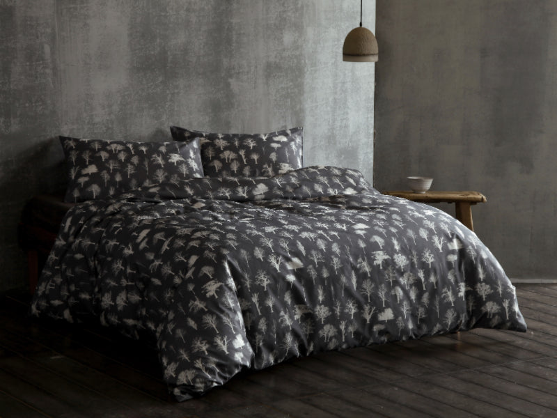 MM Cloth & Clay Frey Duvet Set