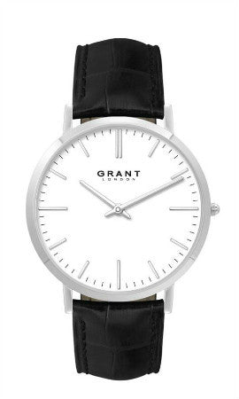 Michael Grant HOXTON Men's watch