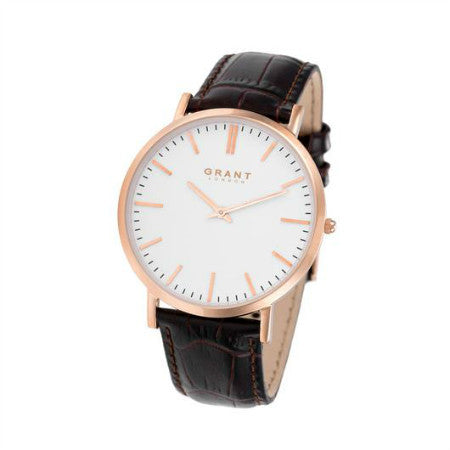 Michael Grant SOUTHBANK Men's Watch