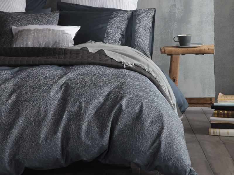 MM Cloth & Clay Sayen Duvet Set