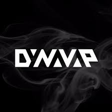 DynaVap - Compatibility & User Guide