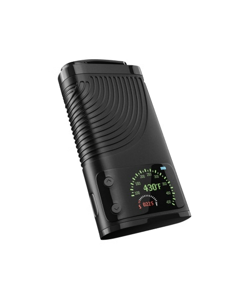 Boundless Technology CFX Vaporizer
