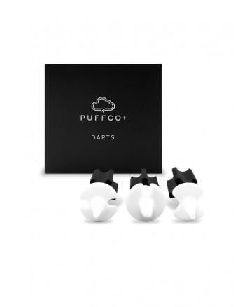 Puffco Plus Dart (3 Pack)