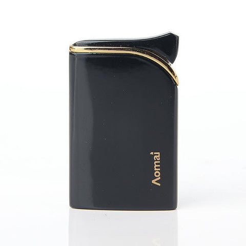Aomai Mini Torch Single Flame Lighter