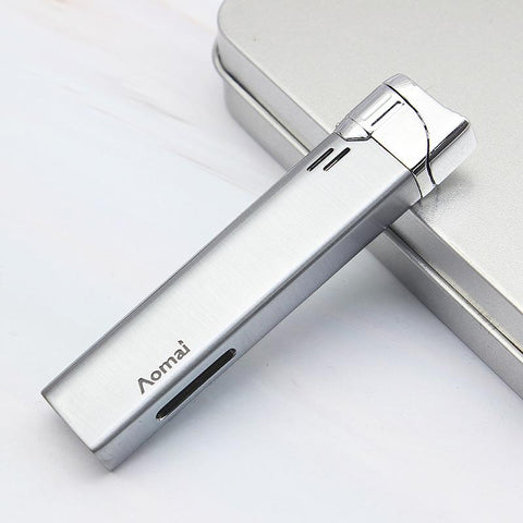 Aomai Torch Single Flame Lighter