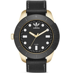 Adidas ADH3039 Men's ADH-1969 Watch