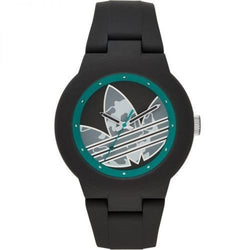 Adidas ADH3138 Unisex Watch
