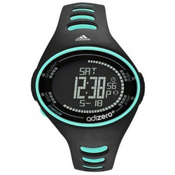 Adidas ADP3518 Men's Polyurethane Strap Watch