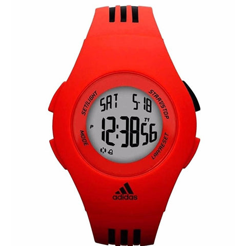 Adidas ADP6056 Unisex Digital Watch