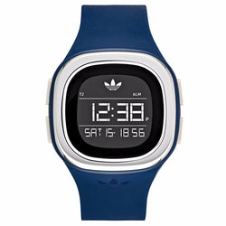 Adidas Denver Unisex Watch ADH3139