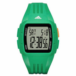 Adidas Duramo Men's Watch ADP3236