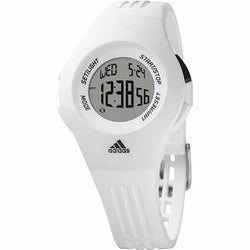 Adidas Sport Digital Furano Grey Dial Unisex watch ADP6018