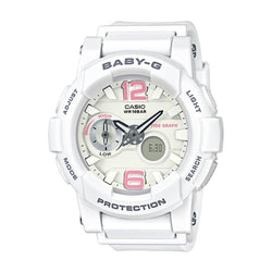 Casio Baby G BGA-180BE-7B Women's Watch