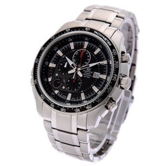 Casio Edifice EF-545D-1A Men's Watch