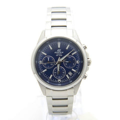 Casio Edifice EFR-527D-2A Men's Watch