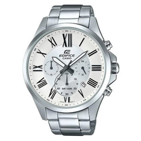 Casio Edifice EFV-500D-7A Men's Watch