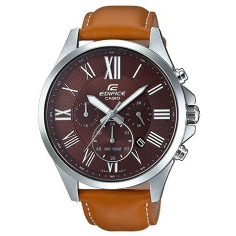Casio Edifice EFV-500L-5A Men's Watch