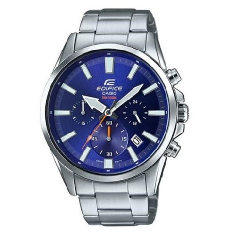 Casio Edifice EFV-510D-2A Men's Watch