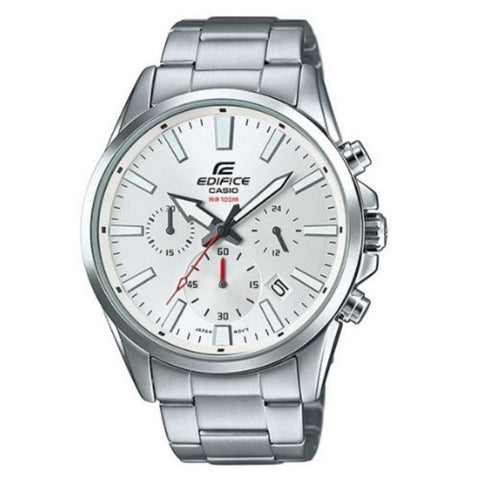 Casio Edifice EFV-510D-7A Men's Watch