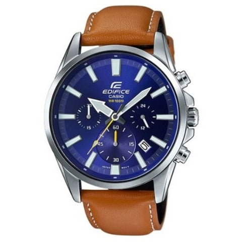 Casio Edifice EFV-510L-2A Men's Watch