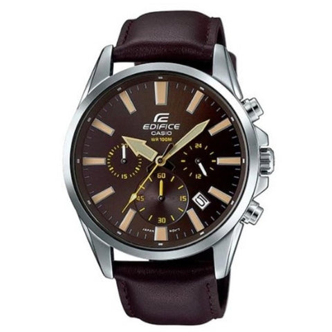 Casio Edifice EFV-510L-5A Men's Watch